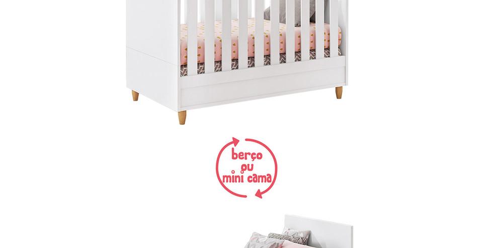 27418_berco-mini-cama-retro-milka-70-21a_branco-acetinado-atoxica_7893530117323_transforma