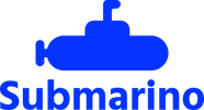 submarino-logo-1-1.png