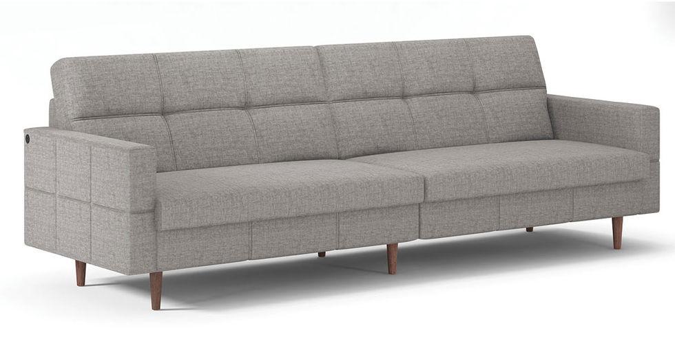 Sofa-mojave-45