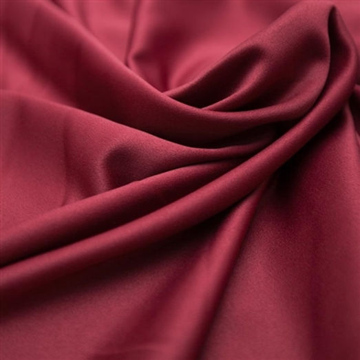 tecido-crepe-valentino-marsala.jpg