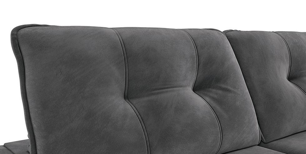 sofa-seattle-quad-det-enc
