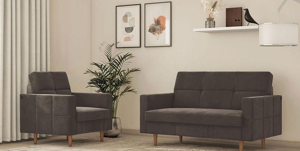 Sofa-mojave-amb-1