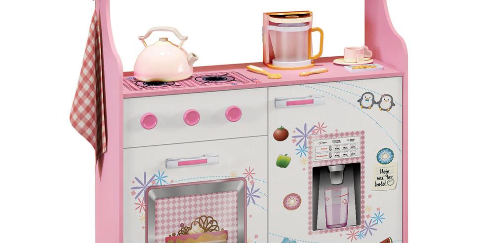 17599_porta-brinquedos-kitchen_6074_7893530104422.jpg