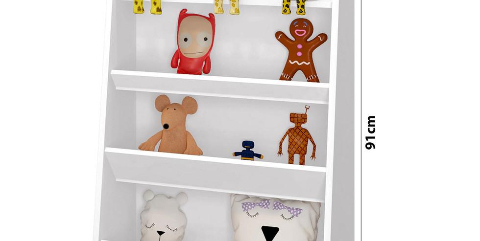 27772_porta-brinquedos-teco-21a_branco-sl2_7893530117453_medidas.jpg