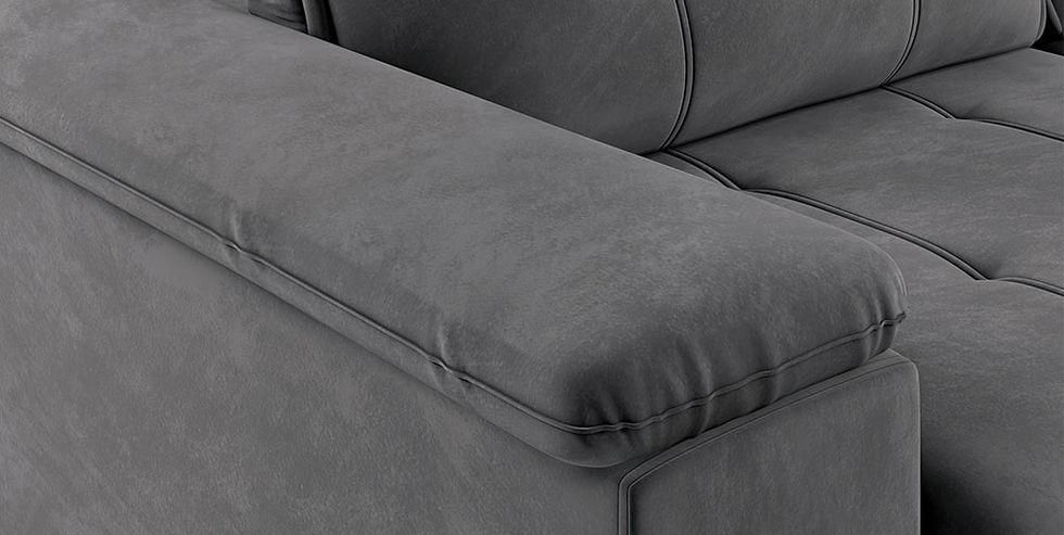 sofa-seattle-det-br-fechado