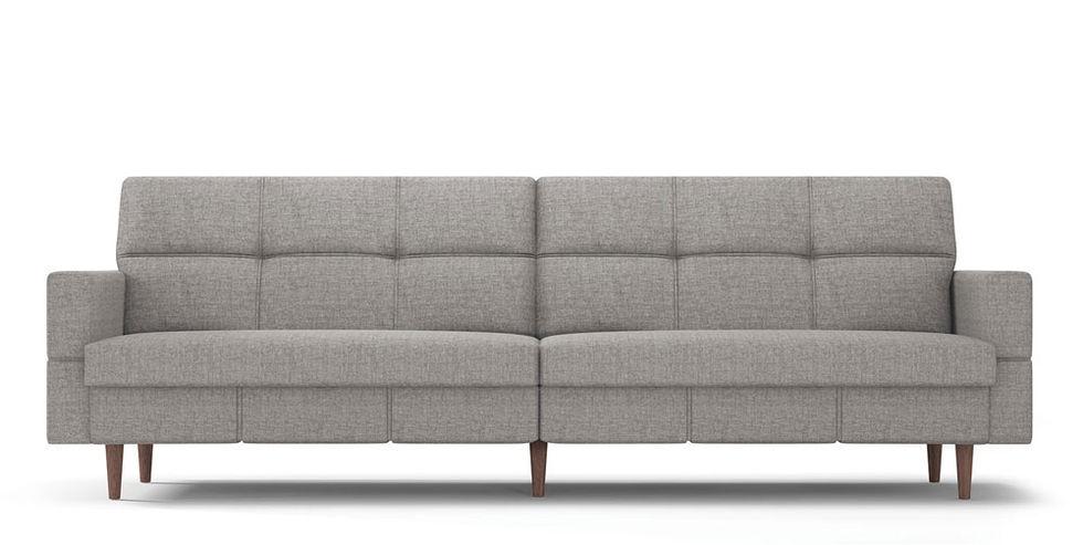 Sofa-mojave-frontal
