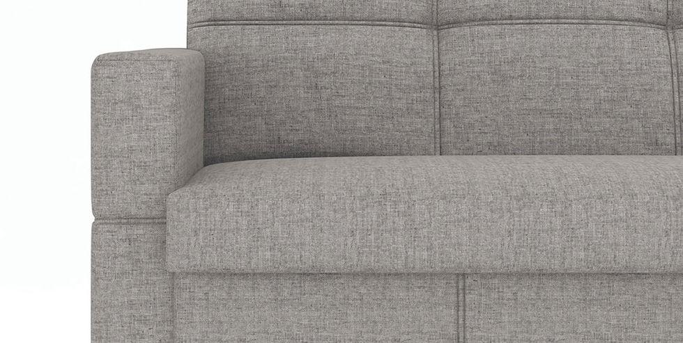 Sofa-mojave-det-braco