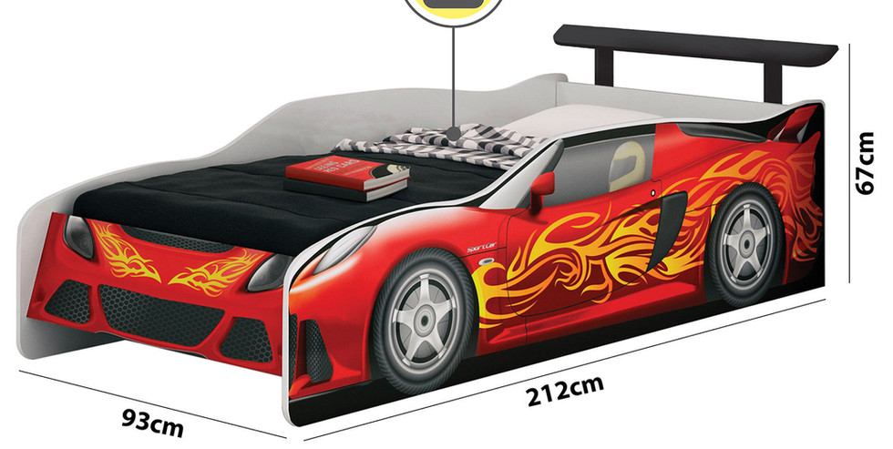 23099_cama-carro-sport-car-20a_8072_7893530113127_medidas.jpg