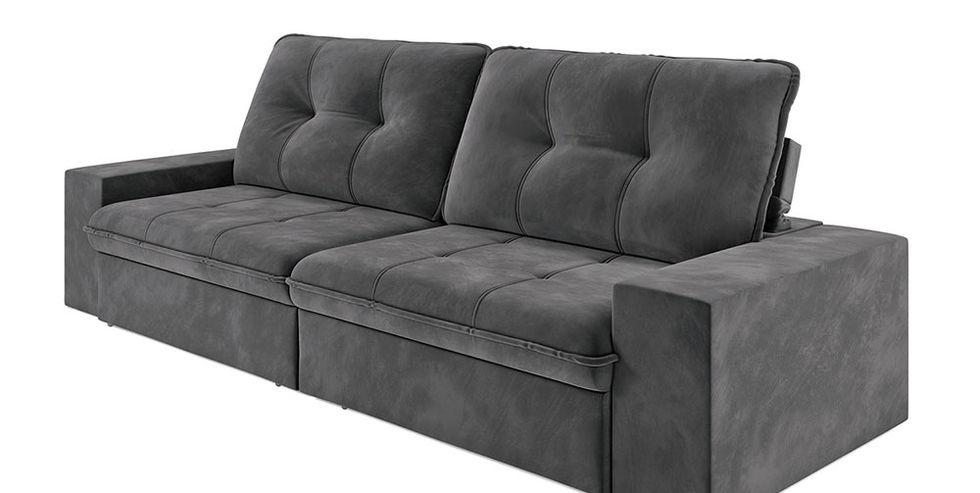 sofa-seattle-quad-1ass-aberto-dir