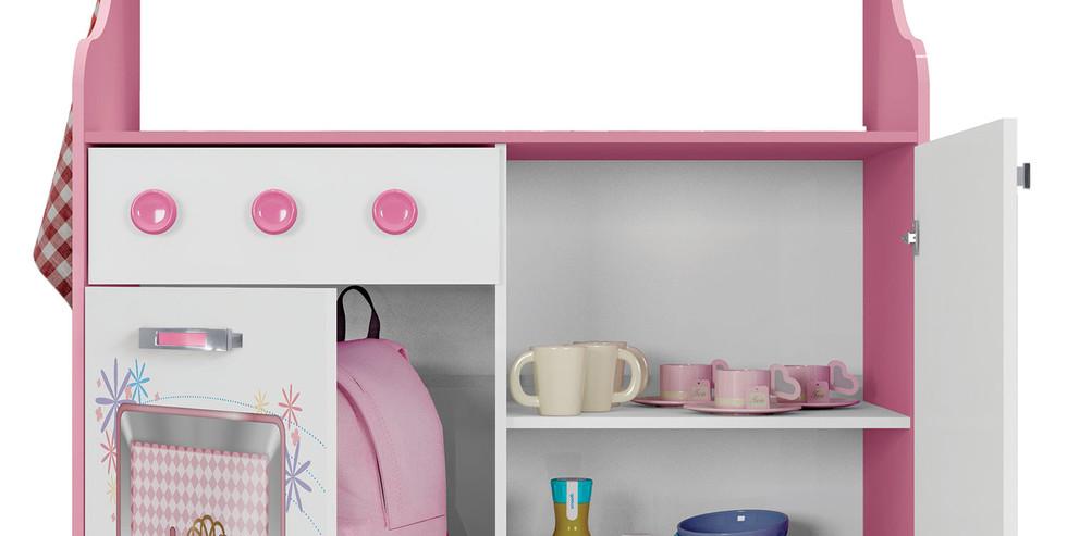 17599_porta-brinquedos-kitchen_6074_7893530104422_interno-decorado.jpg