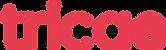 logo-tricae.png