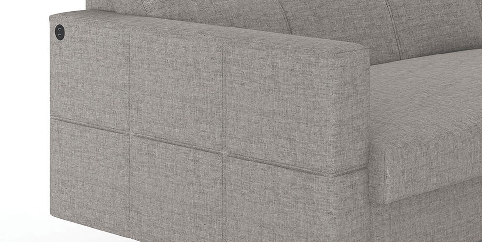 Sofa-mojave-det-ext-braco