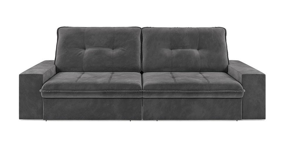 sofa-seattle-quad-frontal