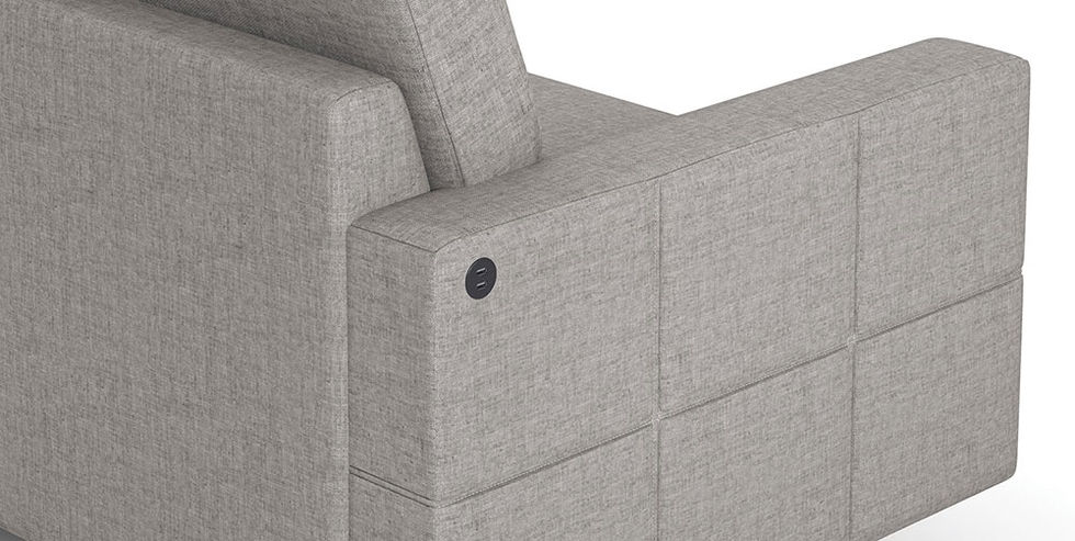 Sofa-mojave-45-tras