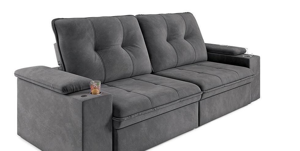 sofa-seattle-2ass-fechado-esq