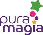 Logo Pura Magia.jpg