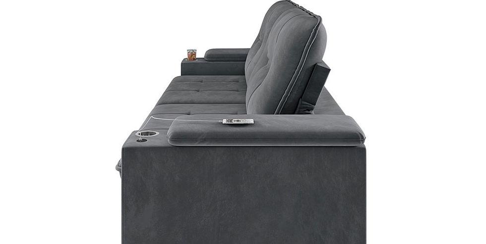 sofa-seattle-lateral-dir