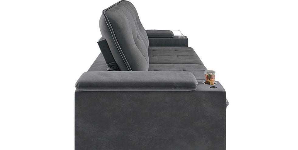 sofa-seattle-lateral-esq