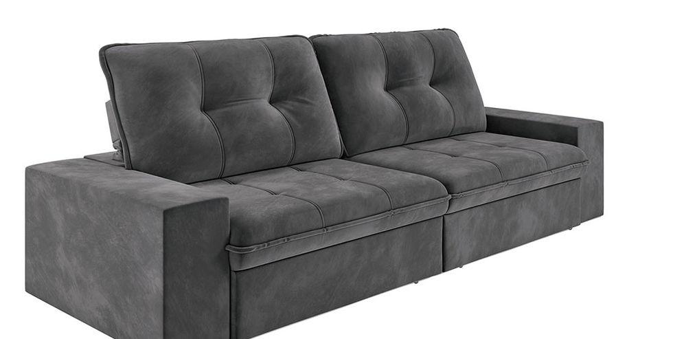 sofa-seattle-quad-1ass-aberto-esq