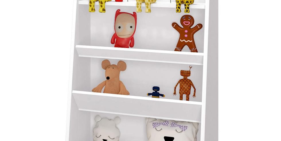 27772_porta-brinquedos-teco-21a_branco-sl2_7893530117453.jpg