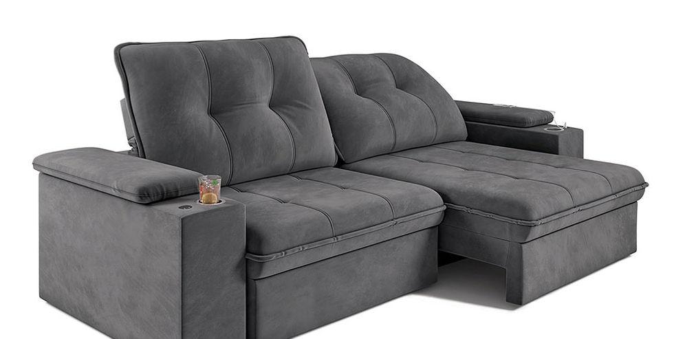 sofa-seattle-1ass-aberto