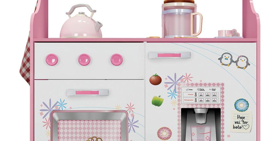 17599_porta-brinquedos-kitchen_6074_7893530104422_frontal.jpg