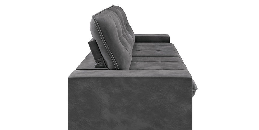 sofa-seattle-quad-lateral-esq