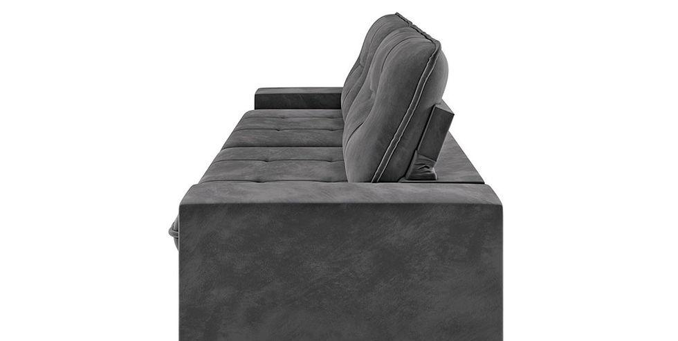 sofa-seattle-quad-lateral-dir
