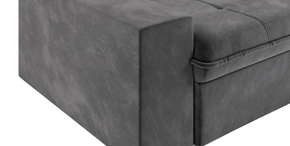 sofa-seattle-quad-det-br