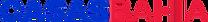 logo-bahia.png