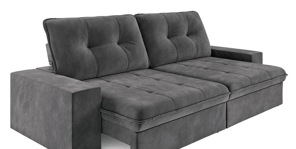 sofa-seattle-quad-2ass-aberto
