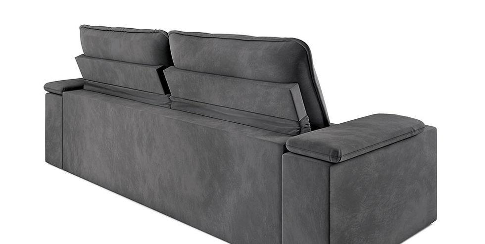sofa-seattle-tras