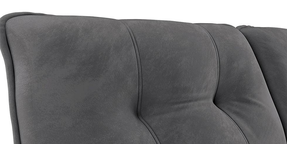 sofa-seattle-det-enc