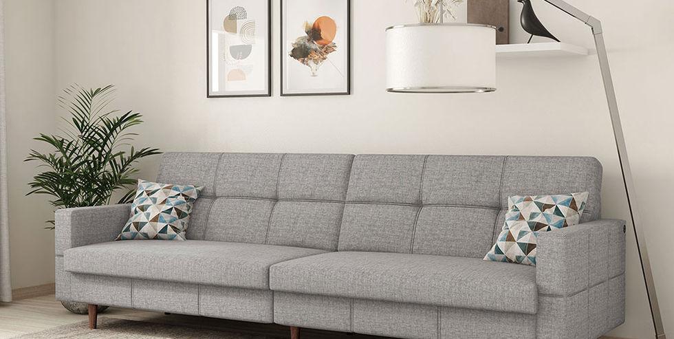 Sofa-mojave-amb