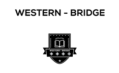 elearing.png