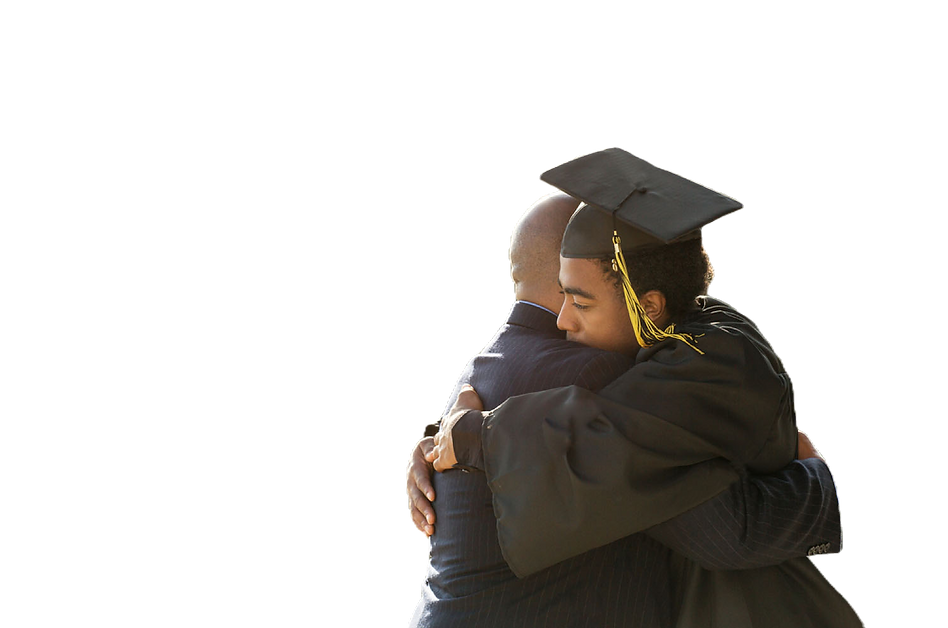 stock-photo-african-american-father-hugg