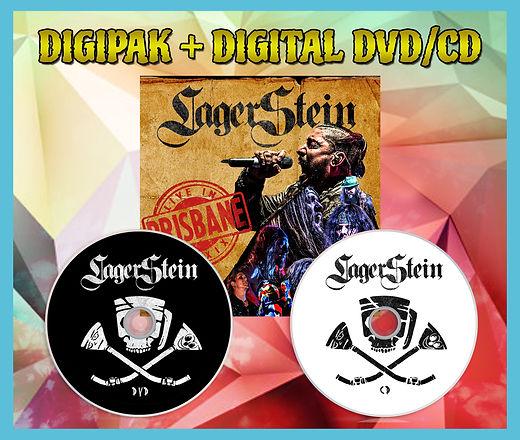7 - Digipak + Digital DVD-CD AD.jpg