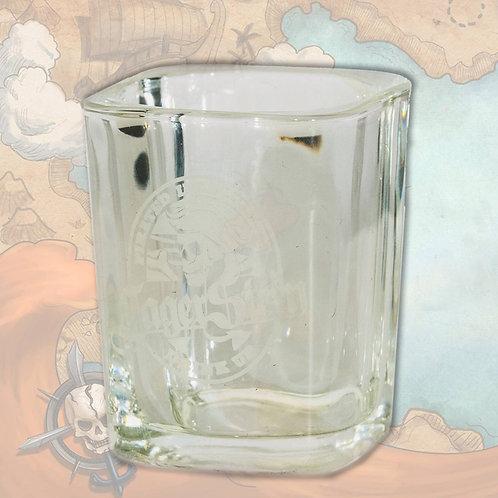 75ml ELROY SHOT GLASS