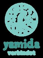 Yamida_logo_petrol.png