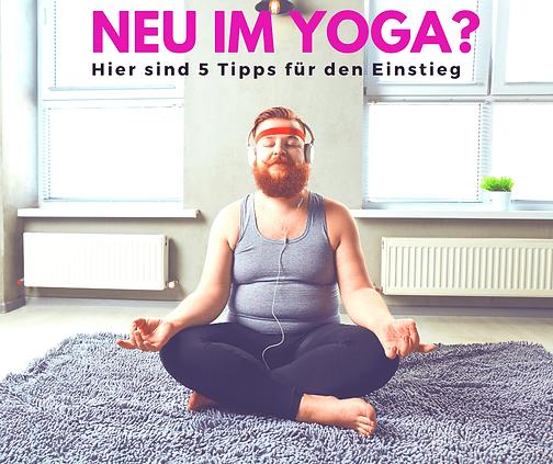 Yamida_Yoga_Anfänger.png
