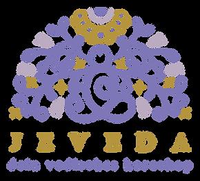 Jeveda-logo-bunt-mit Schrift.png