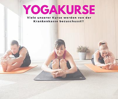 YogakursebeiYamida.png