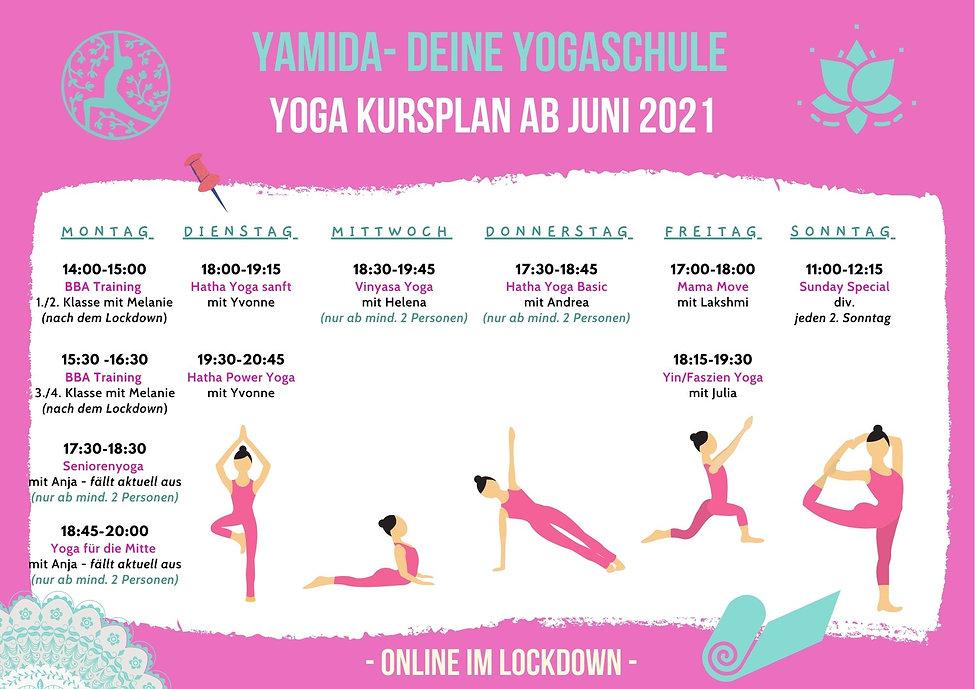 Yamida Yoga Kursplan ab Juni.jpg