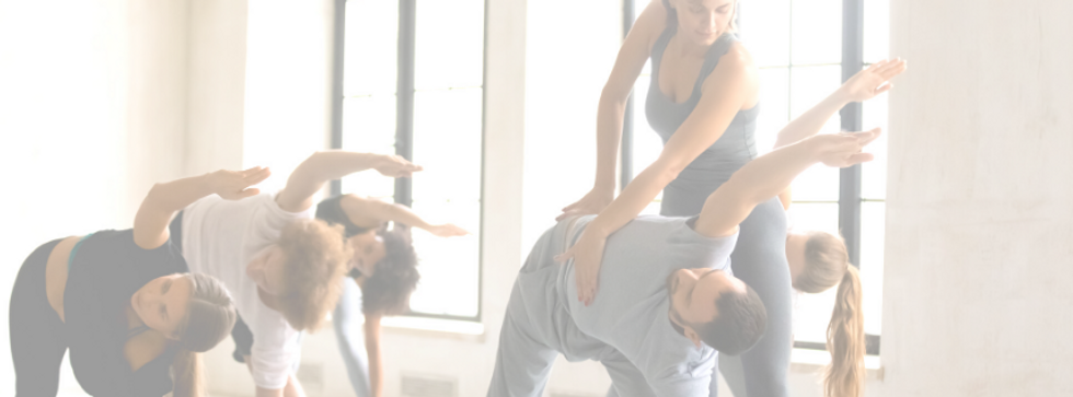 YOM Yogalehrerausbildung Infotag-2.png