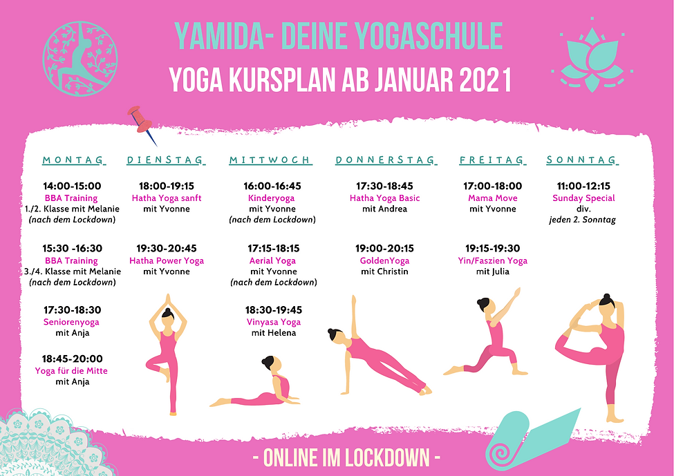 Yamida Yoga Kursplan.png