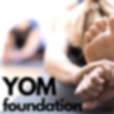 YOM foundation.png