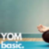 YOM basic.-2.png