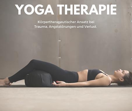 Yogatherapie_Yamida_Yogaschule.png