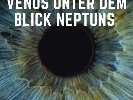 Venus in Opposition zu Neptun