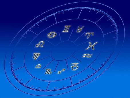 Vorhersagen für das Jahr 2020 - beruhend auf  Jyotisha, der vedischen Astrologie
